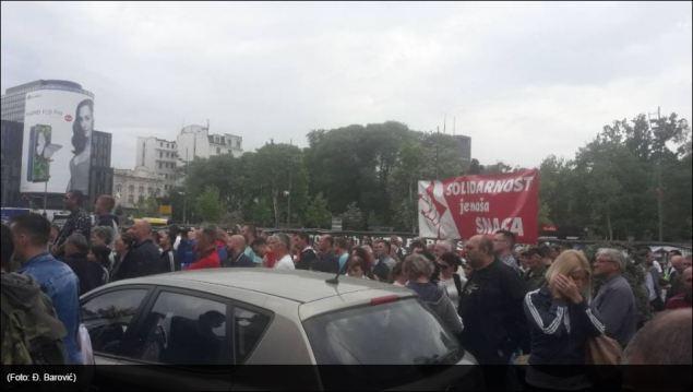 foto protest 6