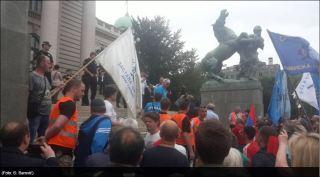 foto protest 7