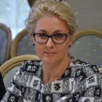 """Јелена Пономарјева: Мигранти су у стању да се укључе у стварање """"Балканског калифата"""" и свебалканске албанске државе"""