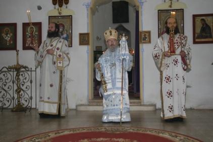 sisatovac_liturgija1
