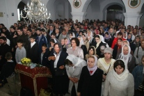 sisatovac_liturgija3