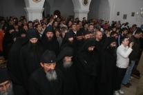 sisatovac_liturgija4