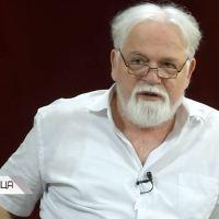 Проф. др Милан Брдар: Интелектуалац који се школовао на грбачи народа, мора том народу да се одужи (видео)