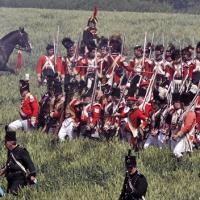 Јово Вукелић: Само 22 земље у свету нису искусиле британску агресију или колонизацију