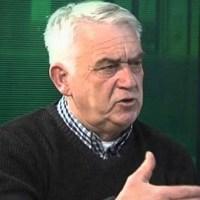 Момчило Трајковић: Изјава да ће Албанци оружано освојити север Косова, разголитила је Вучићеве намере