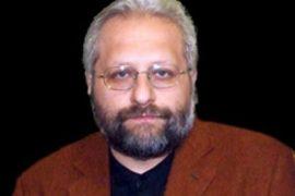 др Владимир Димитријевић