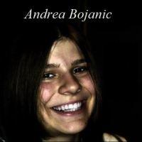 Саво Бојанић: Пет година се нанизало