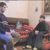 СВЕДОЧЕЊЕ: Издаја Хиландара, укидање Типика Светог Саве, укидање аутономије, страдање... (видео)