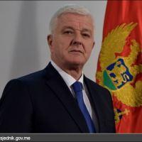 ЦРНА ГОРА: Марковић - Кривично ће се одговарати за парастос Дражи Михајовићу