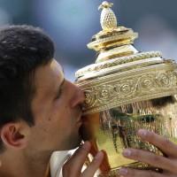 У чему је тајна Ђоковићевог спектакуларног повратака из дубоког понора у врх светског тениса