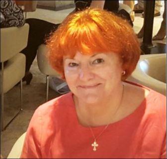 #Dr_Zorica_Kojić_Beker, #Lečenje, #Matične, #ćelije, #Dijabetes,
