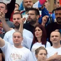 Др Владимир Стојковић: Пут од српске хероине до прогнане звери и назад