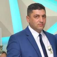 Писмо Вучићу поводом издаје Косова