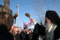 607775_vucic-spomenik-milutinu-gracanica-kosovo_ls