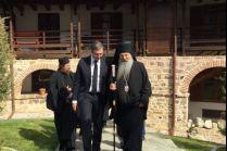 878215_aleksandar-vucic-kosovo-manastir-banjska-vladika_ls