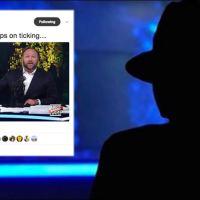 Биљана Ђоровић: Прво су дошли по Алекса Џонса - Уводи се жестока цензура Интернета