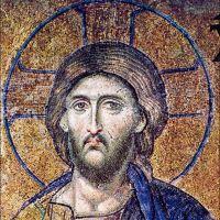 """Протосинђел Бенедикт (Прерадовић): Православни осврт на """"апокалиптичко"""" духовништво"""