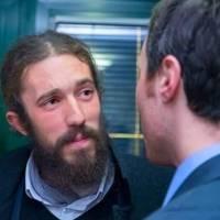 Лука Вукадиновић: На Косову су ти кости предака Србине брате