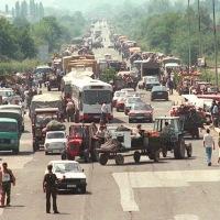Стево Мрђен: У име мира и стабилности...