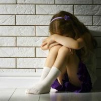 Случај Тркуља: Иако је Суд донео решење у корист породице, Центар за социјални рад и даље упорно одбија да им врати дете!