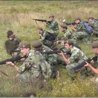 Затворен омладински камп на Златибору; Вучић: То није Србија будућности