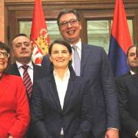 Бранислав Матић: КОЛОНИЈАЛНА УПРАВА ДОВЕЛА СРБИЈУ НА КОРАК ДО ПОНОРА