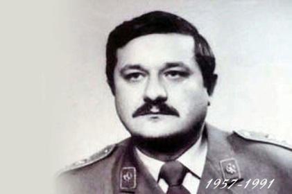 1122869_milan-tepic-major-tepic-narodni-heroj-bjelovar-hrvati_ls-s