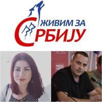 ЖИВОТ ИМ ЈЕ УГРОЖЕН: Српске патриоте упутиле драматично писмо страним амбасадама