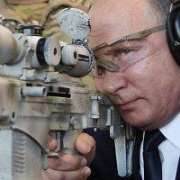 Пол Крејг Робертс: Због Путиновог оклевања, Сирија изгубила покрајину Идлиб
