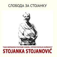 Феномен Мајке Стојанке- Или како је једна Грађанка НеПокорна преко ноћи постала Народна Хероина...