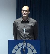 Жељко Бојовић