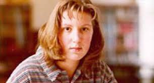 Сања Миленковић (1983-1999)