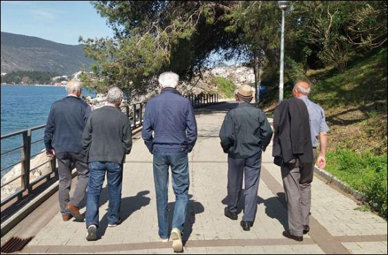 Протест удружења синдиката пензионера и запослених 30.октобра у 16 часова на Тргу Николе Пашића 2