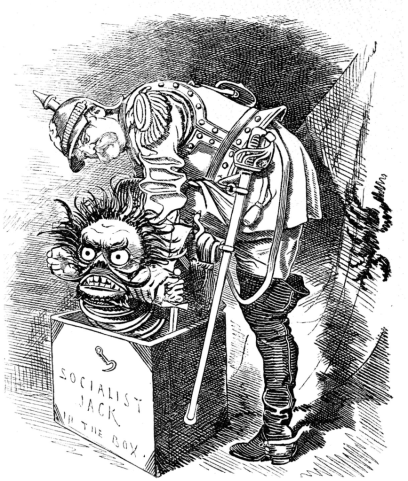 Punch_1878_-_Socialist_jack_in_the_box-867x1024