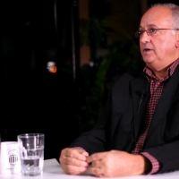 Влајко Пановић, психијатар: У току је рат за душе наше деце!