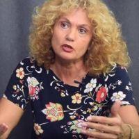 Милијана Балетић: ПРЕСТАНИМО ДА ОБАСИПАМО ФРАНЦУСКУ И ЧИТАВ ЗАПАД НЕЖЕЉЕНОМ ЉУБАВЉУ