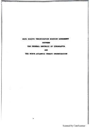 srdjan-nogo-ukradena-vazna-dokumenta-iz-ministarstva-odbrane-3
