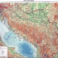 Никола Танасић: Десет непријатних истина о Југославији – и зашто Срби немају разлога да је се стиде
