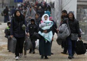 migranti-12-300x209