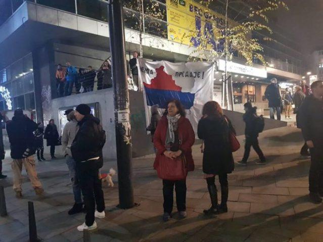 protest-opozicije-NEMA-PREDAJE-29.decembar-700x525