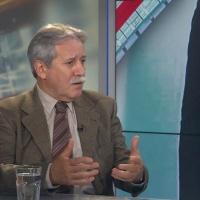 Слободан Самарџић: Запањујућа пасивност српских власти