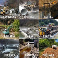 154464422403_prvi_prvi_na_skali_katastar_mhe_u_srbiji_-_odbranimo_reke_srbije_foto_tijana_jevtic