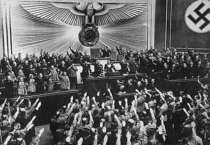 anexacao-austria-nazista-afp-4