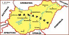 madjarska_mapa1