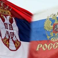 Уметност (не)могућег – како уз подршку русофила увести Србију у НАТО и ЕУ?