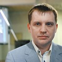 "Руски научник: Тесли украли 37 ""Нобела"""