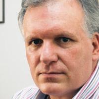 Адвокат Бранко Павловић поднео кривичну пријаву против Ивице Дачића