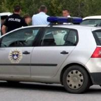 """""""Косовска полиција"""" илегално ушла на територију централне Србије и запленила камион са робом!?"""