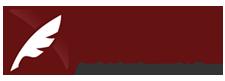 Novi-Standard_Logo-1