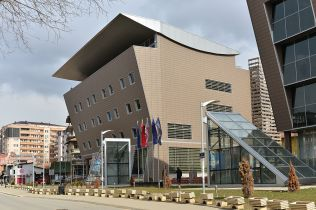 1200px-Academy_of_Sciences_and_Arts_of_Kosovo_February_2013